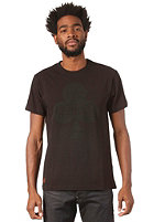 G-STAR RCO Clubs S/S T-Shirt black