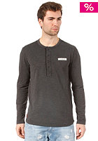 G-STAR RCO Engine Granddad Longsleeve black