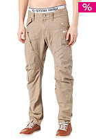 G-STAR RCO Powel 3D Tapered Pant grege