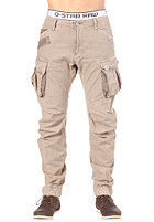 G-STAR RCO Rovic 3D Loose Tapered Pant grege