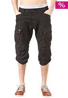 G-STAR RCO Rovic 3D Surfer Tapered Pant black