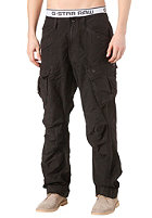 G-STAR Rco Rovic Loose Pant black