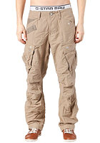 G-STAR Rco Rovic Loose Pant grege