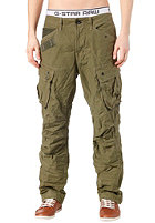 G-STAR Rco Rovic Loose Pant sage