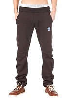 G-STAR RCT 3D Low Straight Sweat Pant black