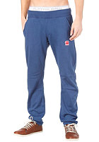 G-STAR RCT 3D Low Straight Sweat Pant pacific