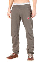 G-STAR RCT 3D Low Straight Sweat Pant raw grey