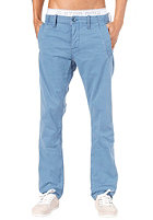 G-STAR RCT Bronson Slim Chino Pant retro blue