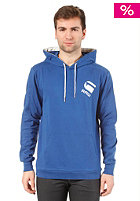 G-STAR RCT Carvell Hooded Sweat true blue