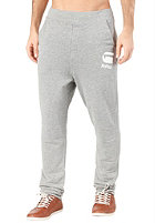 G-STAR RCT Carvell Slim Sweat Pant cor winter grey haether