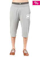G-STAR RCT Carvell Tapered 1/2 Sweat Short cor winter grey