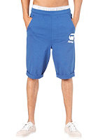 G-STAR RCT Carvell Tapered 1/2 Sweat Short true blue