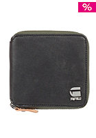 G-STAR RCT Isly Wallet black