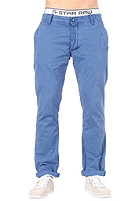 G-STAR RCT New Bronson Tapered Jeans Pant true blue