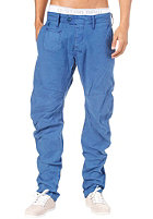 G-STAR RCT Rail Omega 3D Tapered Jeans Pant true blue
