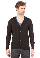 G-STAR RDT Amos Cardigan black