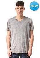 G-STAR Rojick V T S/S T-Shirt heron