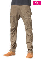 G-STAR Rovic 3D Loose Tapered Pant magma