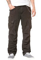G-STAR Rovic Belt Loose Pant black