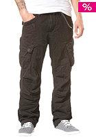 G-STAR Rovic Belt Loose Pant black