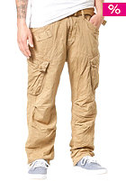 G-STAR Rovic Belt Loose Pant dk fall