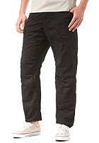 G-STAR Rovic Blt Loose - Premium BT black
