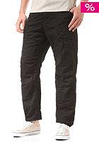 Rovic Blt Loose - Premium BT black