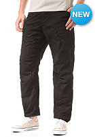 G-STAR Rovic Blt Loose - Premium BT Denim Pant black