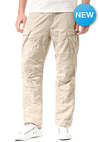 G-STAR Rovic Blt Loose - Premium BT Denim Pant khaki