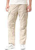 G-STAR Rovic Blt Loose - Premium BT khaki