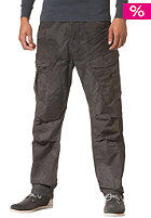 G-STAR Rovic Camou Tapered Pant mdf