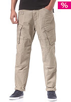 G-STAR Rovic Desert Tapered Pant army green