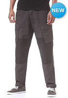 G-STAR Rovic Desert Tapered Pant raven