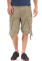 G-STAR Rovic Field Loose Bermuda Pant army green