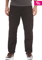 G-STAR Rovic Field Tapered Pant black