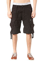 G-STAR Rovic Loose 1/2 Pant black