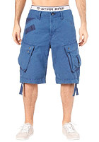 G-STAR Rovic Loose 1/2 Pant pacific