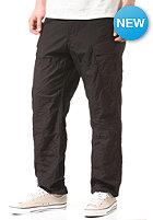 G-STAR Rovic Loose Chino Pant black