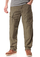 G-STAR Rovic Pound Loose Pant lt wt pound twill od - combat