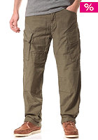 Rovic Pound Loose Pant lt wt pound twill od - combat