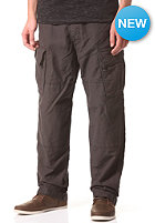 G-STAR Rovic Pound Loose Pant lt wt pound twill od - raven