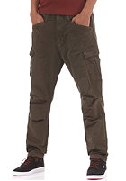 G-STAR Rovic Tapered Pant arsenic