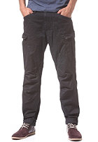 G-STAR Rovic Tapered Pant black