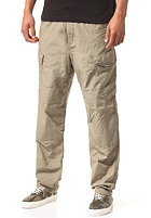 G-STAR Rovic Tapered Pant Combat riptstop - lever