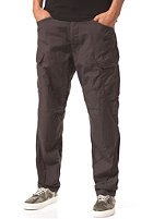 G-STAR Rovic Tapered Pant Combat riptstop - raven