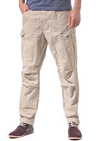 G-STAR Rovic Tapered Pant dune