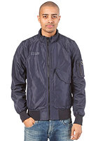 G-STAR RS Conway Bomber Jacket navy