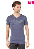 G-STAR RS Hinaul V S/S T-Shirt old delft