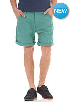 G-STAR Rudder 1/2 Pant faded green