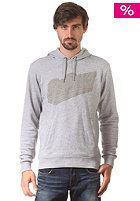 G-STAR Salvos Hooded Sweat vancouver sweat ub - grey htr